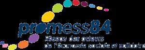 LogoPromess_png