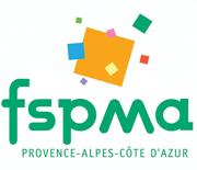 fspva-logo